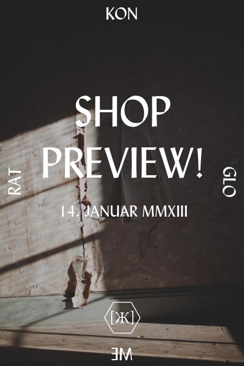 shop preview 14