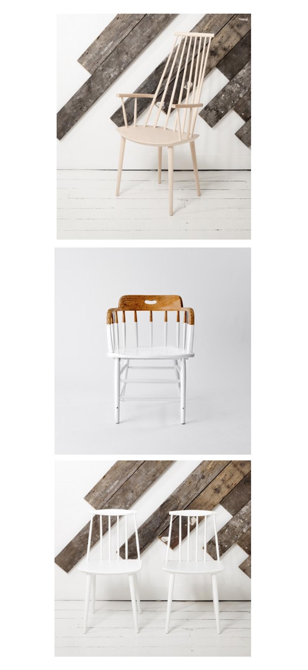 seite 3. Black Bedroom Furniture Sets. Home Design Ideas